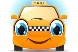 taxi Transpinedo